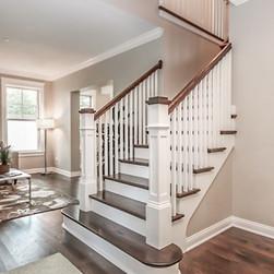 Sorenson Homes portfolio image sm-46.jpg