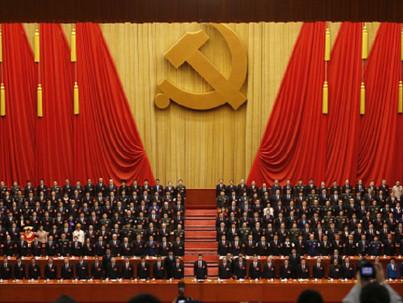 Kínában egyenlőre nem lesz melegházasság