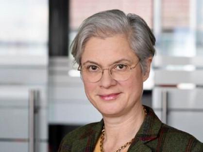 Nyíltan leszbikus a berlini tömegközlekedés új elnöke