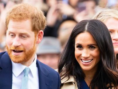Harry herceg és párja is ünnepli a pride-ot
