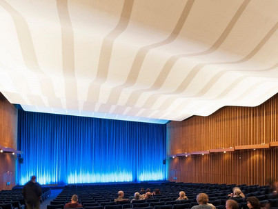 MonGAY- Hétfő esti meleg mozi Berlinben