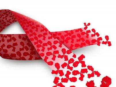 HIV robbanás történt Magyarországon?