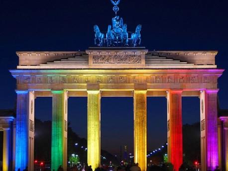 Lehet nem csak virtuális lesz a Berlin Pride