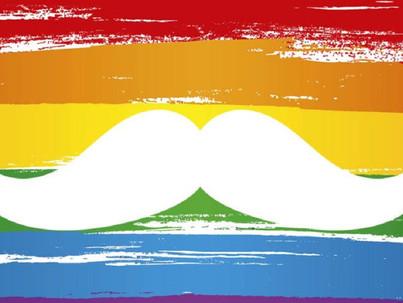Tüntetést szervez a Budapest Pride a házelnök homofób kijelentése miatt