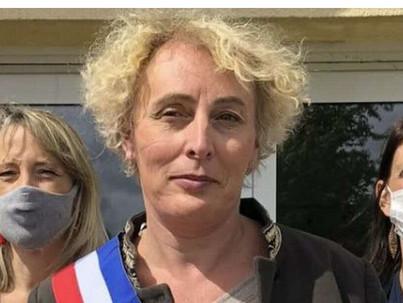 Transz polgármestert választottak egy francia faluban
