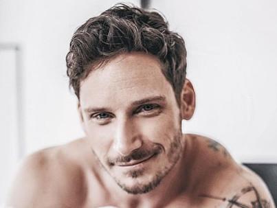 Bronzérmes lett Olivér a Mr Gay World szépségversenyen