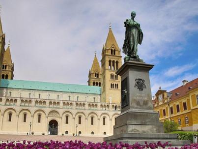 Berlinben esélyesebb lenne a Pécsi Pride, mint a magyar városban