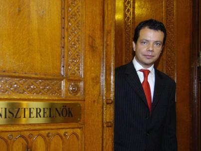 Még nem nyert magyar választást nyíltan meleg képviselőjelölt