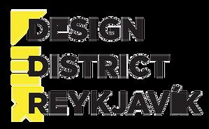 designdistrict.png
