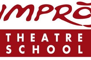 Short-Form Improv Performances at Impro Theatre School