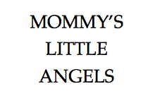 "Casting News: Lead in Short Film ""Mommy's Little Angels"""