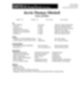 Film Resume 3-16-19 PNG.png