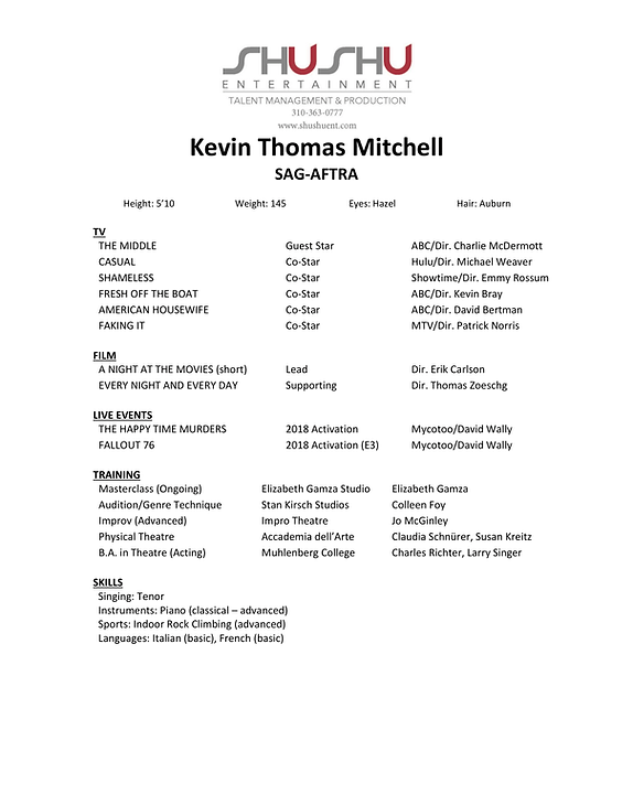 Resume 4-15-20-1.png