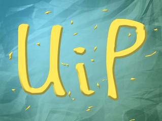 UiP: Underground Improv Project
