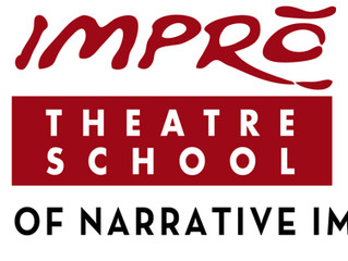 Improv Performances and Classes with the Impro Theatre School