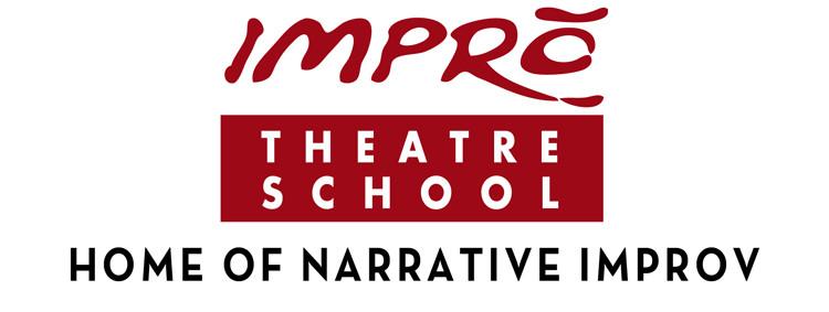 Impro-school-logo-home-of-narrative-improv-small.jpg