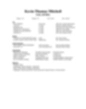 Resume_to_JLA_11-6-19-1[1].png