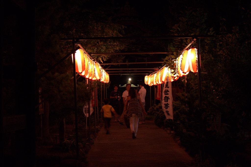 寺フェス小淵山-051