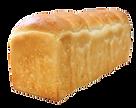 ラパン食パン.png