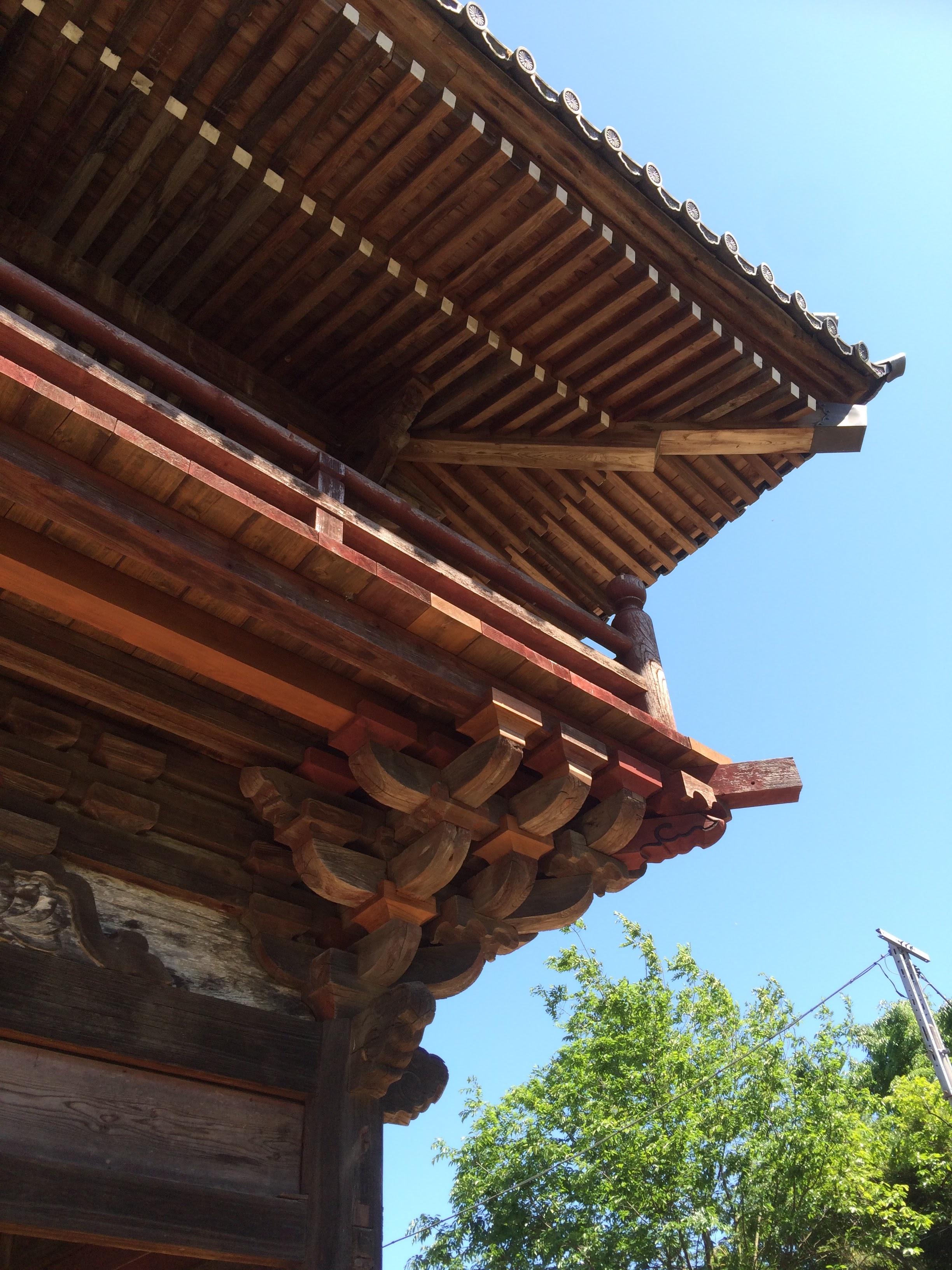 寺フェス小淵山-003