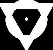 TSOBK O Logo.png