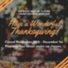 Happy Thanksgiving!.png