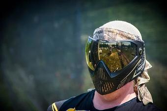 mask-3623791__340.webp