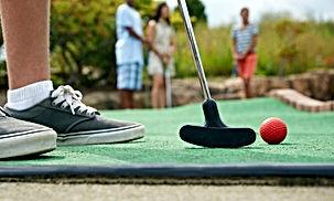 mini golf.jpg