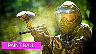 paintball-eclaboussures-TEST-_edited.jpg