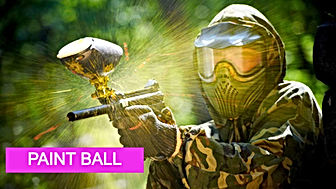 paintball-eclaboussures-TEST-_edited.jpg