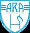 Logo+ARA+dÇpixÇlisÇ+sans+fond-1920w.webp