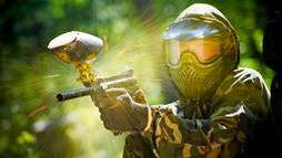 paintball-eclaboussures-TEST-.jpg