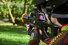intager_lasertag_outdoor_013.jpg