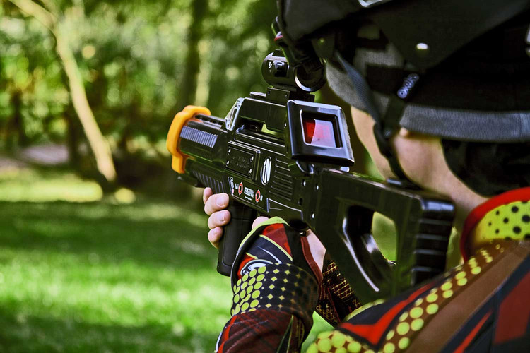 intager_lasertag_outdoor_OPTIMISEE.jpg