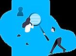 profile_analysis__monochromatic.png