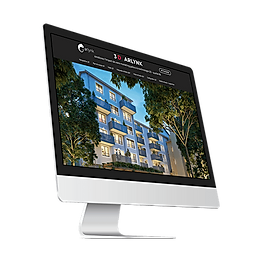 imac2013_right copie.png