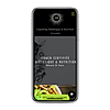 Portofolio Equilibreat iPhone_iphonexspa