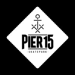 Pier-15-300x300