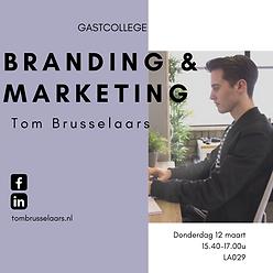 Branding & marketing.png