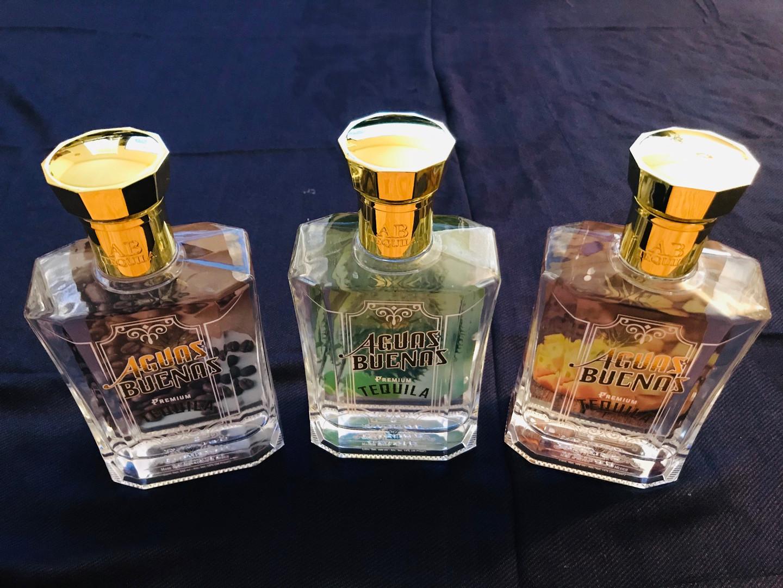 AB bottle-1.jpg