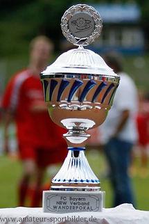 NRW-Pokal.jpg
