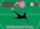 Logo Verbundpokal.png