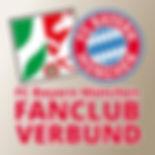 fcb fanclubverband nrw fahne 2020.jpg