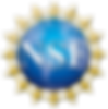 NSF_4-Color_bitmap_Logo_small.png