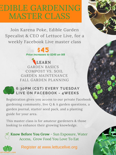 Copy of Gardening Master Class.jpg