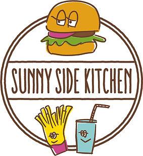 SunnySideKitchen_logo_fix2.jpg
