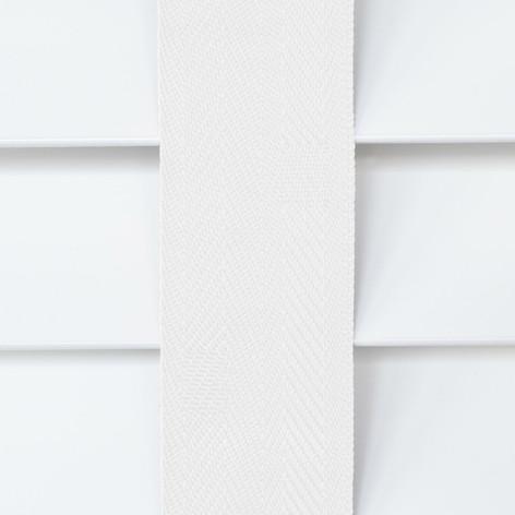 001 - Cotton.jpg
