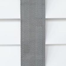 014 - Steel.jpg