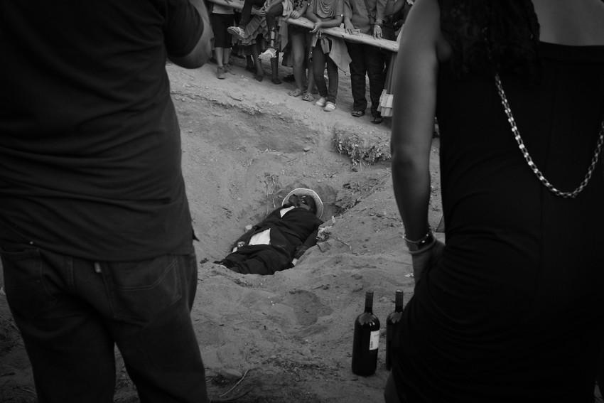 chilean photographer