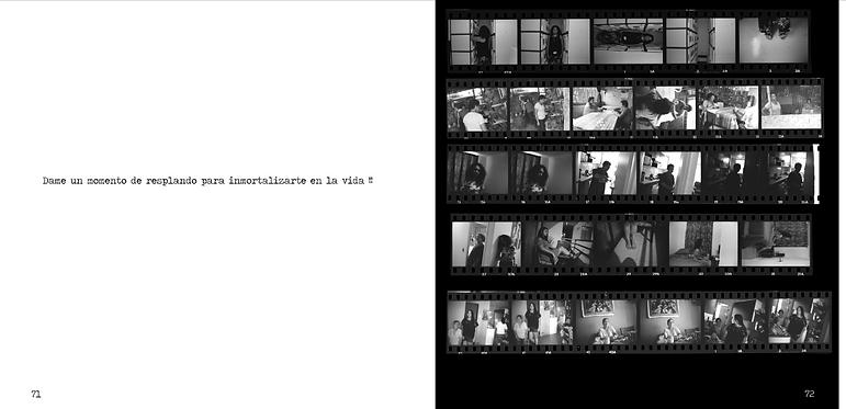 Captura de pantalla 2019-05-28 a la(s) 0